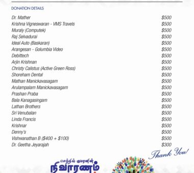 mini-chairty event donations3